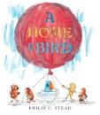 AHomeForBird