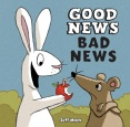 goodnewsbadnews