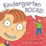 Kindergarten Rocks