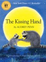 Kissing Hand