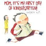 mommyfirstday
