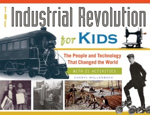 Industrial-Revolution-for-Kids