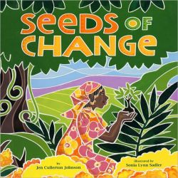 seeds-of-change