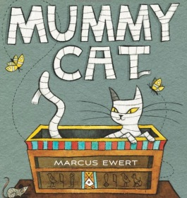 mummy_cat