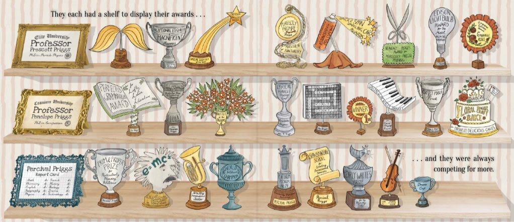 priggs_trophy