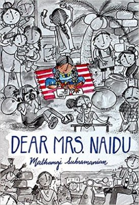 dear-mrs-naidu