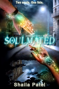 soulmated_cover_500