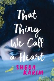 thatthingwecallheart-hc-e
