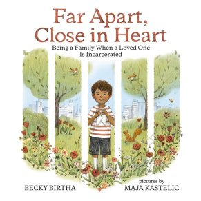 Book Review: Far Apart, Close in Heart